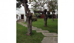 3 Habitaciones Departamento en venta en La Molina, Lima Once