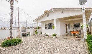 3 Habitaciones Casa en venta en Salinas, Santa Elena Costa de Oro - Salinas