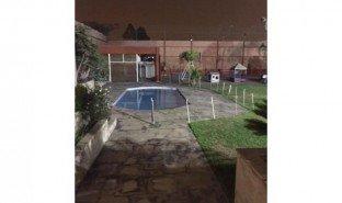 4 Habitaciones Propiedad e Inmueble en venta en Santiago de Surco, Lima