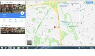 4 Habitaciones Departamento en venta en San Isidro, Lima 2