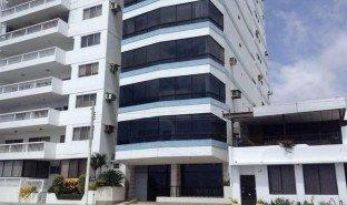 3 Habitaciones Propiedad e Inmueble en venta en Yasuni, Orellana Portofino Salinas Ecuador: The Most Unbelievable Penthouse.. .Do Not Settle for Less than This!
