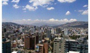 1 Habitación Propiedad e Inmueble en venta en Quito, Pichincha Carolina 604: New Condo for Sale Centrally Located in the Heart of the Quito Business District - Qua