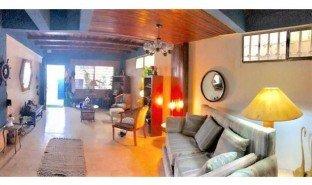 3 Habitaciones Propiedad e Inmueble en venta en Salinas, Santa Elena La Italiana - Salinas