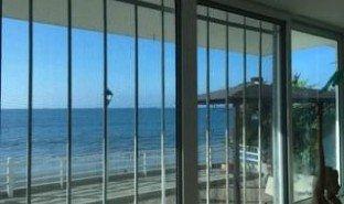 3 Habitaciones Propiedad e Inmueble en venta en La Libertad, Santa Elena Spondylus: Collect Seashells At This Seaside Rental!