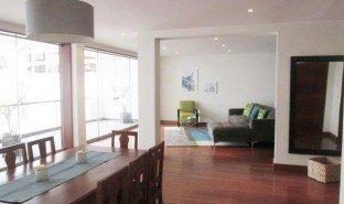 3 Habitaciones Propiedad e Inmueble en venta en Ventanilla, Callao