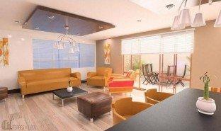 3 Habitaciones Propiedad e Inmueble en venta en Cuenca, Azuay #33 Penthouse Torres de Luca: Marvelous 3 BR luxury condo for sale in Cuenca - Ecuador
