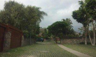 4 Habitaciones Departamento en venta en Jesús María, Lima EL MONTICULO