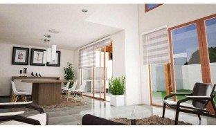 3 Habitaciones Propiedad e Inmueble en venta en Pedernales, Manabi #3 Urbanización Costa Sol: New Condo for Sale in Beachside Community in Cojimíes only 4 Hours from Q