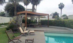 4 Habitaciones Propiedad e Inmueble en venta en Junin, Junín JUNIN