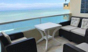 3 Habitaciones Propiedad e Inmueble en venta en Salinas, Santa Elena Spondylus 2 Unit B23: Free As The Ocean