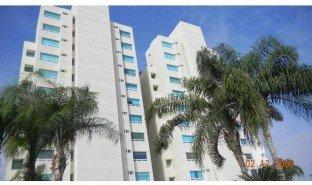 3 Habitaciones Propiedad e Inmueble en venta en La Libertad, Santa Elena La Libertad