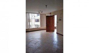 3 Habitaciones Propiedad e Inmueble en venta en La Molina, Lima