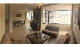 4 Habitaciones Propiedad e Inmueble en venta en Salinas, Santa Elena Chipipe - Salinas