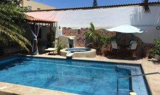 7 Habitaciones Propiedad e Inmueble en venta en Yasuni, Orellana