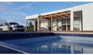 4 Habitaciones Propiedad e Inmueble en venta en Cojimies, Manabi