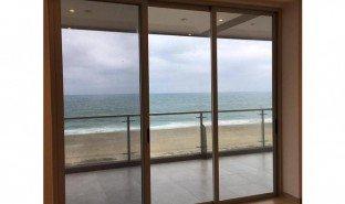 3 Habitaciones Propiedad e Inmueble en venta en Yasuni, Orellana Elegance