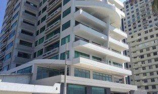 2 Habitaciones Propiedad e Inmueble en venta en Salinas, Santa Elena Aquamira 19B: You Will Love Living Here
