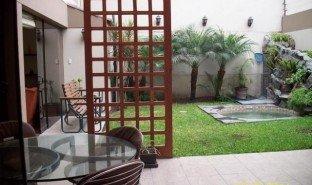 3 chambres Immobilier a vendre à San Isidro, Lima Bello Horizonte