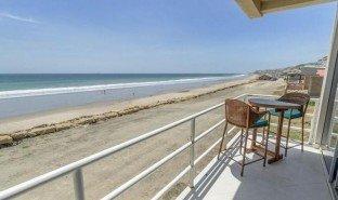 2 Habitaciones Propiedad e Inmueble en venta en San Lorenzo, Manabi El Murcielago - Manta