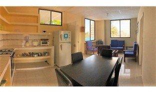 1 Habitación Propiedad e Inmueble en venta en Yasuni, Orellana La Milina