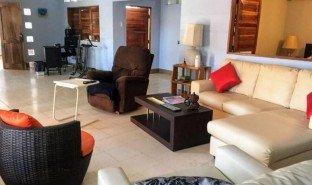 2 Habitaciones Casa en venta en Salinas, Santa Elena San Lorenzo - Salinas