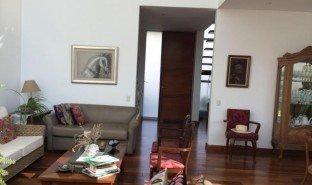 3 Habitaciones Departamento en venta en La Molina, Lima VIÃ'A DEL MAR