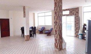 5 Habitaciones Casa en venta en Santa Elena, Santa Elena
