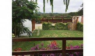 4 Habitaciones Apartamento en venta en Manglaralto, Santa Elena Don't wait