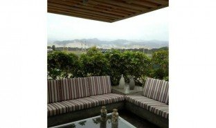 5 Habitaciones Propiedad e Inmueble en venta en Mala, Lima