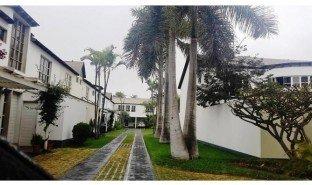 3 Habitaciones Departamento en venta en Distrito de Lima, Lima CALLE LAS TRES MARIAS