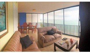 3 Habitaciones Propiedad e Inmueble en venta en La Libertad, Santa Elena Puerto Lucia - Salinas