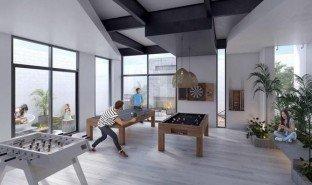 1 Habitación Apartamento en venta en Quito, Pichincha Carolina 901: New Condo for Sale Centrally Located in the Heart of the Quito Business District - Qua
