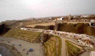 4 Habitaciones Propiedad e Inmueble en venta en Asia, Lima