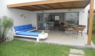 3 Habitaciones Propiedad e Inmueble en venta en Asia, Lima
