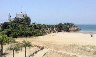 3 Habitaciones Propiedad e Inmueble en venta en Santa Elena, Santa Elena Punta Blanca