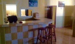 4 Habitaciones Casa en venta en Jose Luis Tamayo (Muey), Santa Elena