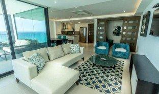 3 Habitaciones Propiedad e Inmueble en venta en Manta, Manabi **UNDER MARKET** Poseidon: Ecuador Beach Condo