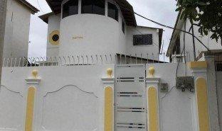 5 Habitaciones Propiedad e Inmueble en venta en Yasuni, Orellana Chipipe dual income rental property