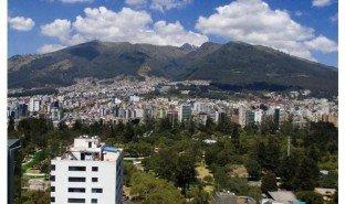 1 Habitación Propiedad e Inmueble en venta en Quito, Pichincha Carolina 504: New Condo for Sale Centrally Located in the Heart of the Quito Business District - Qua