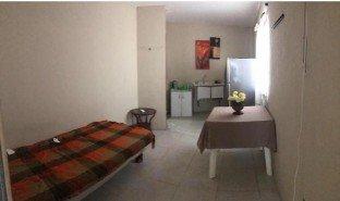 1 Habitación Propiedad e Inmueble en venta en Salinas, Santa Elena San Lorenzo - Salinas