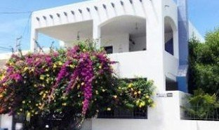 3 Habitaciones Propiedad e Inmueble en venta en Salinas, Santa Elena