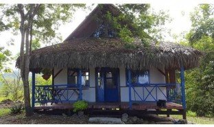 3 Habitaciones Propiedad e Inmueble en venta en Manglaralto, Santa Elena Olón