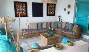 5 Habitaciones Propiedad e Inmueble en venta en Santa Elena, Santa Elena