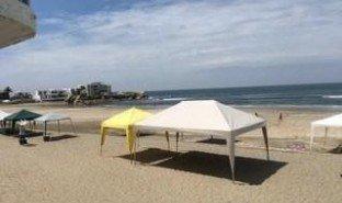 3 Habitaciones Propiedad e Inmueble en venta en Santa Elena, Santa Elena