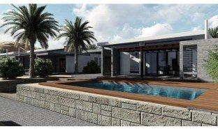3 Habitaciones Propiedad e Inmueble en venta en Cojimies, Manabi