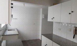 2 Habitaciones Propiedad e Inmueble en venta en La Molina, Lima