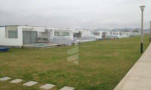 4 Habitaciones Propiedad e Inmueble en venta en Mala, Lima