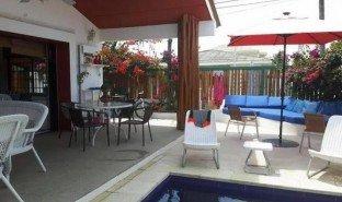 4 Habitaciones Casa en venta en Salinas, Santa Elena Chipipe - Salinas
