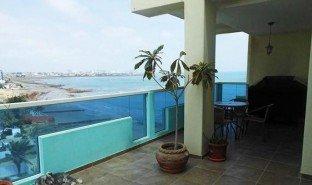 3 Habitaciones Propiedad e Inmueble en venta en La Libertad, Santa Elena Spondylus: Penthouse? Yes Please