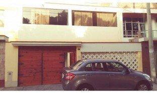 4 chambres Immobilier a vendre à Lima District, Lima